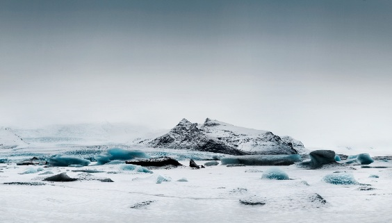A. Doroszewicz: landscape